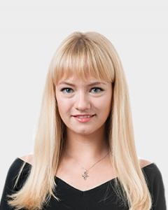 Olga Kimalana