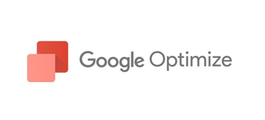 ab testing with google optimize-min