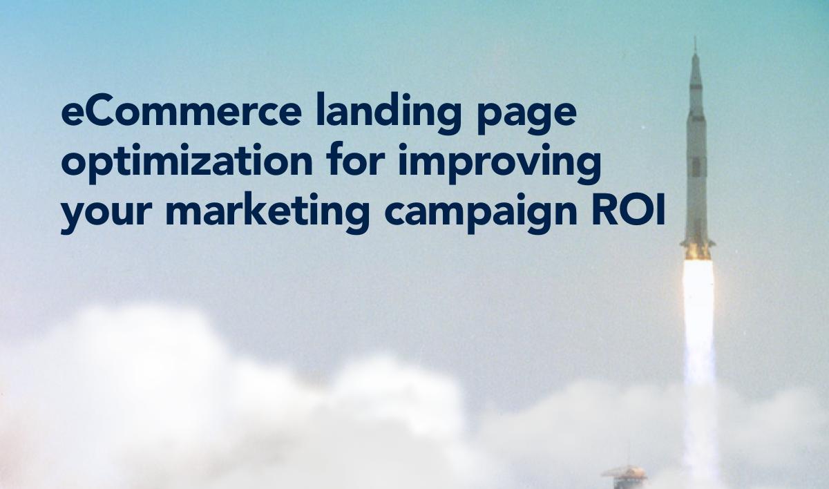 ecommerce-landing-page-optimization-vu4l3r5egui