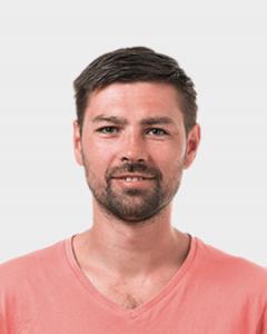 Kaspars Kalkis