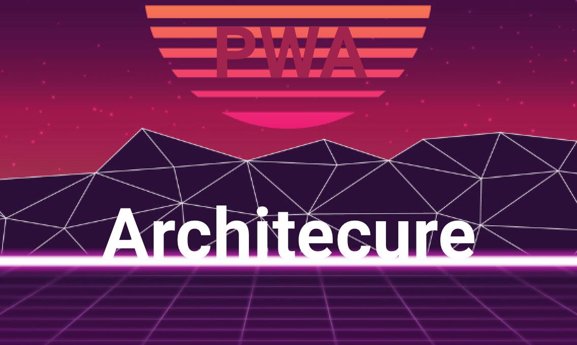 scandipwa architecture and design insights