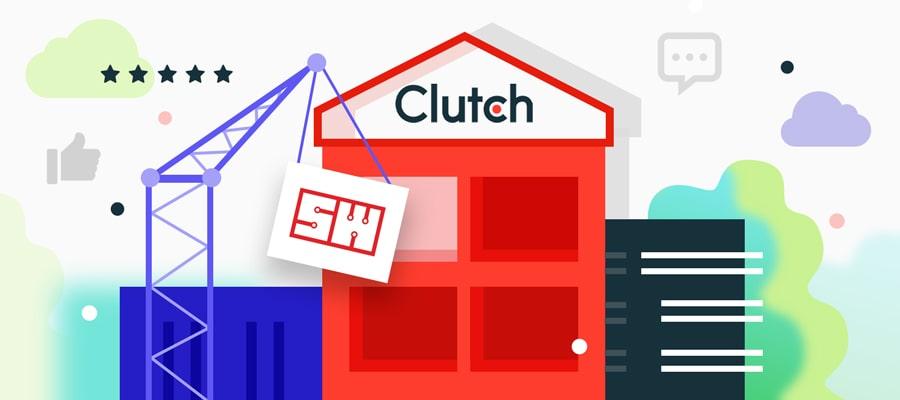 scandiweb featured clutch awards