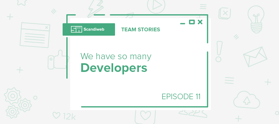 scandiweb team stories 11