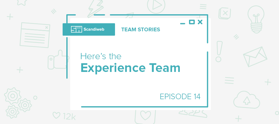 scandiweb team stories 14