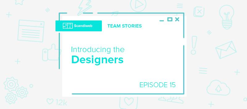 scandiweb team stories 15