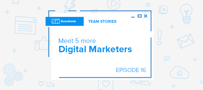 scandiweb team stories 16