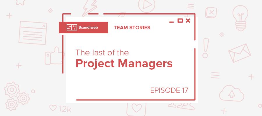 scandiweb team stories 17