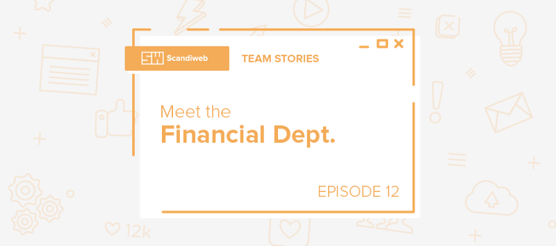 scandiweb team stories #12