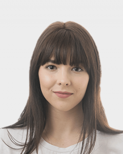 Liana Staskevica
