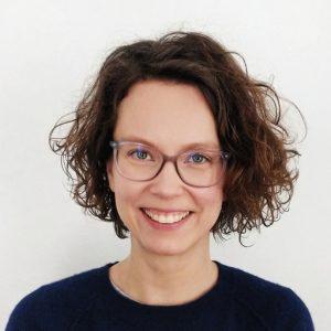 Margorita Barsukova