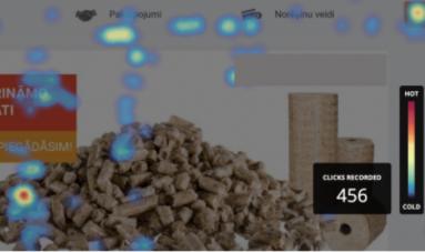 Navigation Usability Testing: Tree Testing