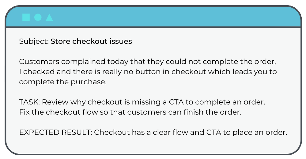 Magento Support Request: Fix Checkout Issue