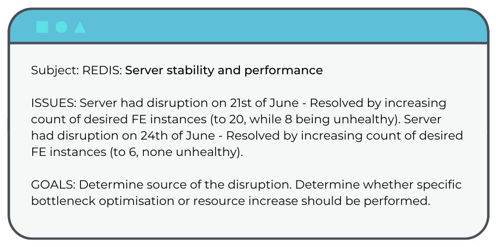 Magento Performance Optimization: Use Case 3
