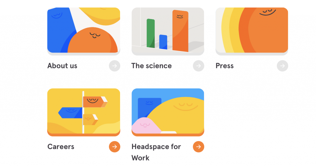 Making research materials available adds to your authority score