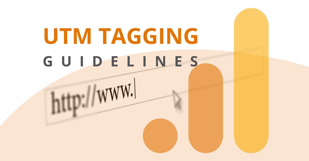 utm-tagging